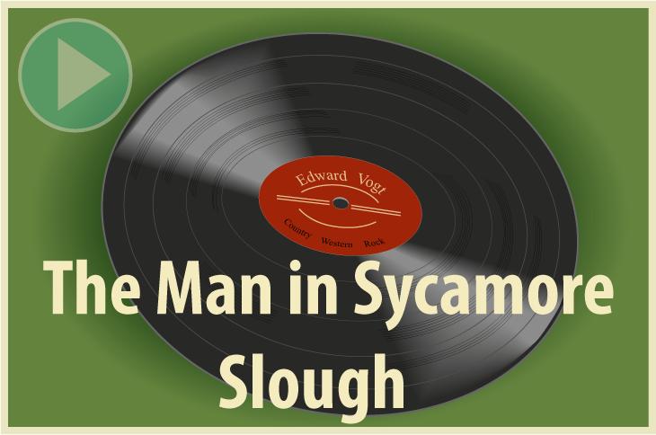 Man-Sycamore