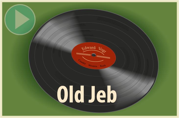 Old-Jeb